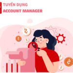 MyPet tuyển dụng