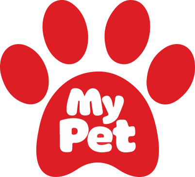 Mypet App – For Pet