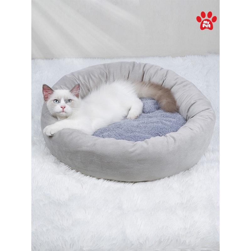Giường ngủ của mèo